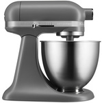 Kitchenaid Mini Stand Mixer [$349, save $400+] @ Container Door