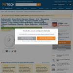 Roborock S6 - $750 @ PB Tech
