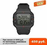 Amazfit Neo Smartwatch US$30.01 / ~NZ$50 Shipped @ AliExpress amazfit Overseas discount Store via AliExpress.