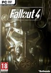 DOOM and Fallout 4 £11.11 (Approx $19.74 NZD) @ GameBillit