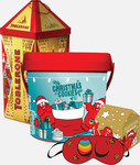 Munchtime Christmas Toblerone Tin Deal - $30.60 Delivered @ Munchtime