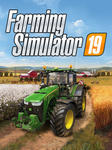 [PC] Free: Farming Simulator 19 at Epic Games Store
