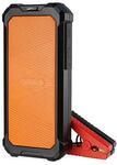 12V Battery-Less Car Jump Starter, Supercapacitors - US$104.3 (NZ$159.58) Delivered, Was US$149 (NZ$227.97) - GadgetPlus.com