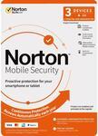 Norton Mobile Security: 3 Devices, 12 Months for $20 (Free after $20 Cashback) @ JB Hi-Fi