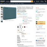 Up to 41% off Drives (WD, SanDisk, Samsung) @ Amazon US (WD Black SN750 2TB NVME ~NZ$420.62 Delivered)