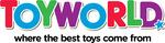 PicFlip Game $4.99 (w. $19.99); SORRY NOT SORRY! $14.99 (w. $29.99); Star Wars Driver/Treadspeeder $19.99 (w. $69.99) @ Toyworld