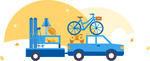 50% off Selling on General Items, Cars and Motorbikes @ Trade Me