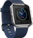 Fitbit Blaze $249 - $289 + Shipping @ Dick Smith
