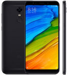 Xiaomi Redmi 5 Plus Global Version 3GB RAM 32GB ROM $166.2/NZ $228.6, HUAWEI Honor 9 6GB RAM 64GB ROM $351.11/NZ $483 @ Banggood