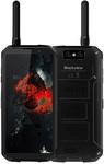 Blackview BV9500 PRO 6GB RAM 128GB ROM 5.7inch Smartphone US $376.99 (NZ $575) @ CooliCool