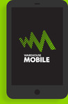 1GB Free Data When Buy Any Warehouse Mobile Combo @ Warehouse Mobile