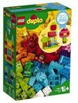 LEGO DUPLO Creative Fun 10887 - $24.99 @ The Warehouse
