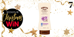 Win 1 of 5 Hawaiian Tropic Packs, Worth $50ea from Mindfood