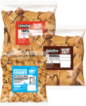 2.6kgs of Cookies for $29.99 (Usually $42.00) + Shipping @ Cookie Time