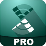 NetX PRO [Android] FREE (Usually $3.69)