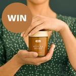 Win a 250gram Jar of Comvita's Special Reserve UMF 25+ Mānuka Honey (Worth $645) from Good Magazine