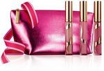 Estee Lauder - Free 3 Lipgloss Gift Set with Purchase of Any 50ml Fragrance