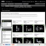 Braun Official Website - up to 50% off Stick Blenders & Hand Blenders