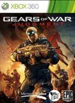 Gears of War Judgement Xbox 360 $3.69 (Was $27.89) @ CD Keys