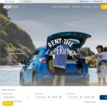 5-10% off @ Ace Car Rentals