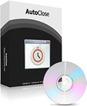 [PC Software] Free AutoClose | A Program Closing Timer @ Giveaway Club