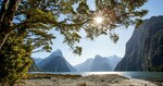 Milford Sound Cruise (Normally $69) Now $1 @ Real Journeys