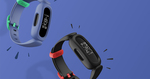 Win a Fitbit Ace 3 from Tots to Teens
