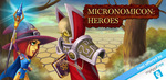 [Android] Free: Kings Hero 2: Turn Based RPG (Was $3.09) @ Google Play