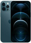 iPhone 12 Pro Max 512GB - $1,867 (Stock on Order, No ETA) @ Heathcotes