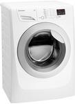 Westinghouse 7kg Front Loading Washing Machine - $484 @ Harvey Norman