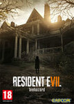 (Steam) Resident Evil 7 Standard or Deluxe, 30% off Code - AU $48.97 (~NZ $70) @ Savemi