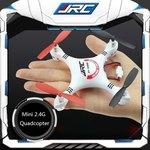 JJRC JJ - 1000 Remote Control Quadcopter USD $11.79 (~$16.63 NZD) Delivered @ Everbuying