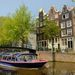 Auckland to Amsterdam Return $999 on China Southern Via Flight Centre (May-June & Sept)