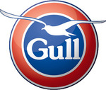 10c Off Per Litre @ Gull from 7am Thursday 23rd November until Midday (12pm) Friday 24th November 2017