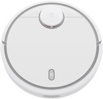 Xiaomi Mi Robot Vacuum Cleaner NZD$398.99 @Dick Smith