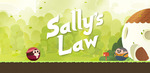 Free: [iOS, Android] Sally's Law (Was $1.99/$3.69) @ Google Play & iTunes