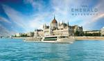 Win Return Flights for 2 to Amsterdam/Budapest, 15 Day European River Cruise for 2 (Worth $22,960) from The NZ Herald