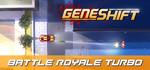 [PC] Free Geneshift @ Steam