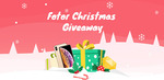 Win an iPhone XS and Various Software from Fotor
