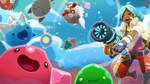 [PC Game] Slime Rancher Free @ Epic Game Store