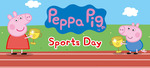 [Android, iOS] Free: Peppa Pig: Sports Day (Was $4.49) | Learn C, C++, Java Programming @ Google Play & Apple App Stores