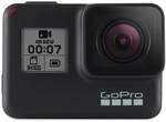 GoPro Hero 7 Black Plus Free Redemption Pack (Valued at $280) $459 @ MightyApe