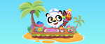[Android, iOS] Free: Dr. Panda Ice Cream Truck 2 (Was $5)  | [iOS] Dr Panda Art Class (Was $7), Dr Panda Funfair (Was $7)