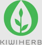 Kiwiherb Herbal Products 30% off (Chest Syrup or Throat Syrups $18.89) + Shipping @ Mumshop