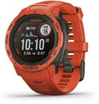 Garmin Instinct Solar $469 (All Colours) Shipped at Home of Brands