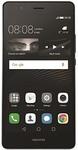Huawei P9 Lite $289 ($210 off) @ JB Hi-Fi