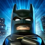 [Android] LEGO ® Batman: Beyond Gotham or LEGO Batman: DC Super Heroes $1.59 (was $7.49) @ Google Play