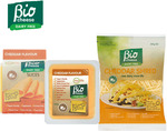 Win 1 of 4 Biocheese Vouchers + Cooler Bag Prize Packs from Kiwi Families