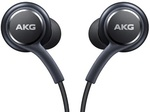 Original Samsung 3.5mm AKG Earphone $5.99 USD (~ $9.28 NZD) Free Shipping @ Tomtop
