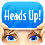 [iOS] Free: Heads up! (Was $1.49) |  StickyStudy Japanese/Chinese (Expired) | Cat Quest (Was $9) | Gruffalo: Games (Was $5)